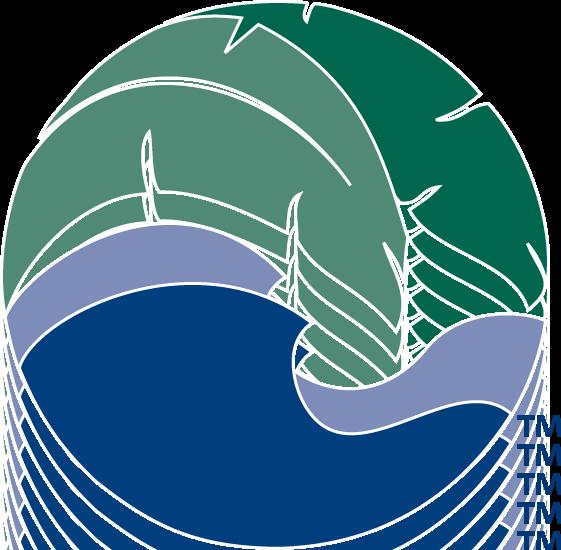 Bonita Springs Utilities, Inc.