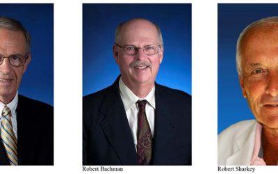 BSU announces board of directors